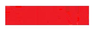 Logotype - Åhlens