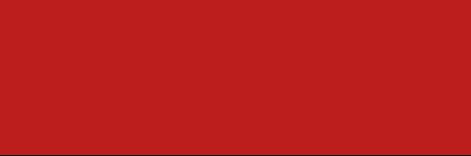 Logotype - Bagaren och Kocken