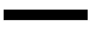 Logotype - Björn Borg