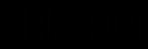 Logotype - Bubbleroom