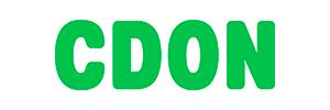 Logotype - CDON.COM