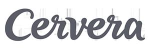 Logotype - Cervera