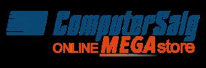 Logotype - Computersalg