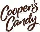 Logotype - Cooper