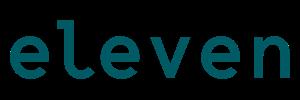 Logotype - Eleven