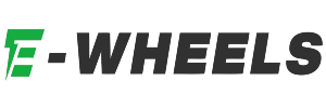 Logotype - E-Wheels
