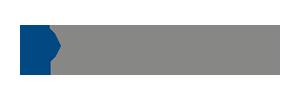 Logotype - Fyrklövern