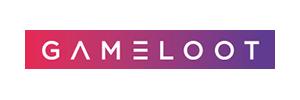 Logotype - Gameloot
