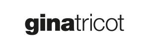 Logotype - Gina Tricot
