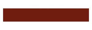 Logotype - Granngården