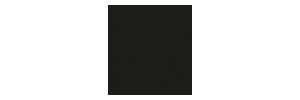 Logotype - Hallbergs Guld