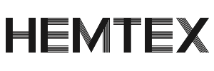 Logotype - Hemtex
