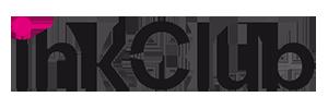 Logotype - InkClub
