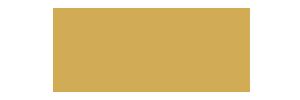 Logotype - Interflora.se