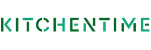 Logotype - KitchenTime