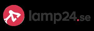 Logotype - Lamp24