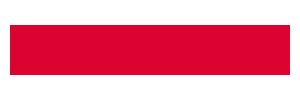 Logotype - Lindex