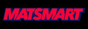 Logotype - Matsmart