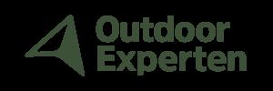 Logotype - Outdoorexperten