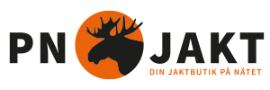 Logotype - PN Jakt