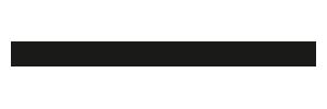 Logotype - Polarn O. Pyret