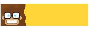 Logotype - Roliga Prylar