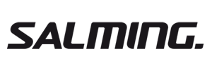 Logotype - Salming