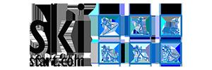Logotype - Skistart