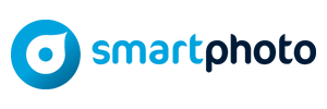 Logotype - Smartphoto