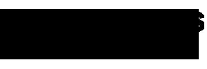 Logotype - SneakersPoint