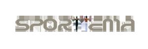 Logotype - Sporttema