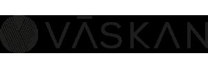 Logotype - Väskan.com