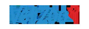 Logotype - VetZoo