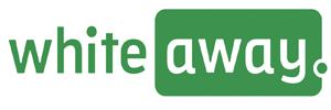 Logotype - WhiteAway